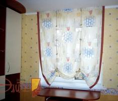 В некоторых семьях даже разнополым детям (чаще дошкольного возраста) приходится делить одну спальню. При этом дизайн комнаты должен быть нейтральным.