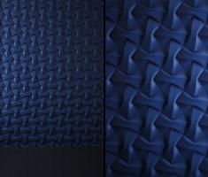 3D панели, elite-samara.ru