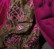 Sarisha_396529_Detail.jpg