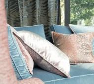 img-jab-anstoetz-fabrics-labelle-01.jpg
