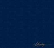 hermitage-page-001.jpg