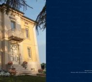 hermitage-page-003.jpg