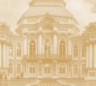 hermitage-page-004.jpg