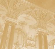 hermitage-page-020.jpg