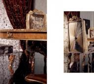 hermitage-page-027.jpg