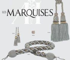LES MARQUISES-3622-35610-36081-35483