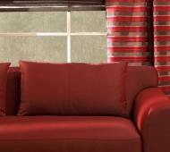 vignette-classic-lounge.jpg
