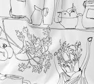 KitchenArt01_01
