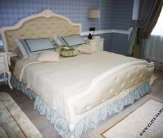 Подушки и покрывала, elite-samara.ru