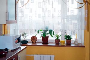 Пошив штор, elite-samara.ru