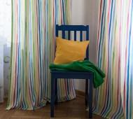 Summer Stripe 1