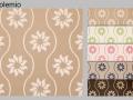 Интерьерные ткани Sahco  Интерьерные ткани Sahco, elite-samara.ru