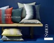SAHCO_2015_Home_Collection_iPad_0.jpg