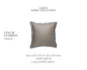 SAHCO_2015_Home_Collection_iPad_14.jpg