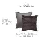 SAHCO_2015_Home_Collection_iPad_27.jpg