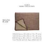 SAHCO_2015_Home_Collection_iPad_30.jpg