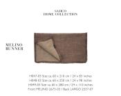 SAHCO_2015_Home_Collection_iPad_35.jpg
