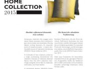 SAHCO_Katalog_Home_Collection_2015_iPad_2.jpg