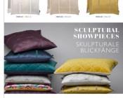 SAHCO_Katalog_Home_Collection_2015_iPad_25.jpg