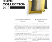 SAHCO_Katalog_Home_Collection_2015_iPad_2.jpg
