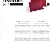 SAHCO_Katalog_Residence_2015_iPad_2.jpg
