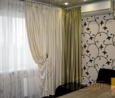 Безупречный вкус , струящиеся линии, природная цветовая гамма привнесут в Ваш дом теплоту и покой.