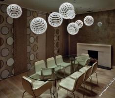 Стили дизайна штор, elite-samara.ru