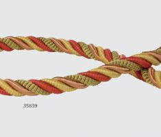 Villandry-35839