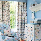 Alphabet Zoo FB Main Curtain_med