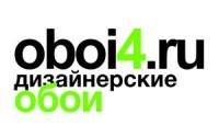 logooboi4
