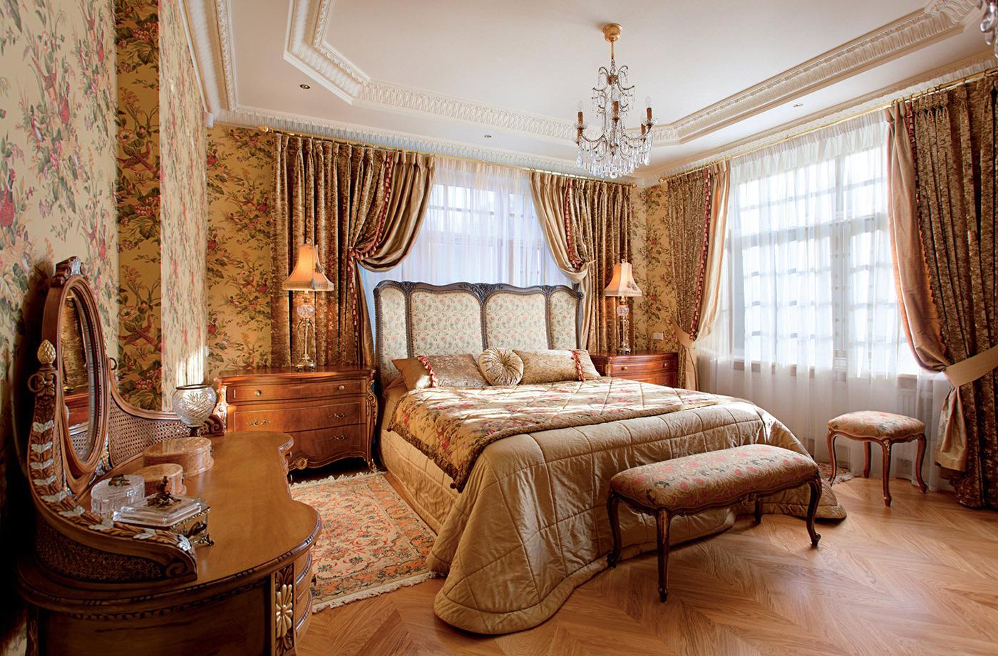 dizajn-spalni-v-anglijskom-stile4