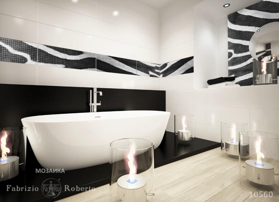 mozaika-fabrizio-roberto-10560