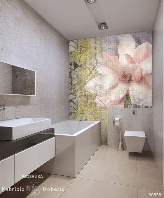 mozaika-fabrizio-roberto-30558