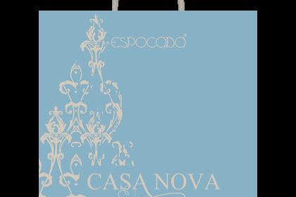 CasaNova_Esp_1