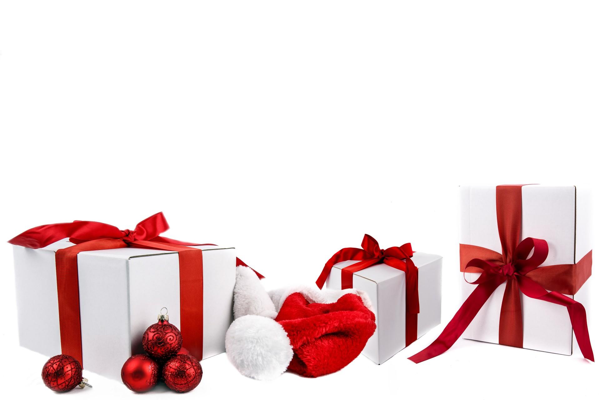 christmas-1411